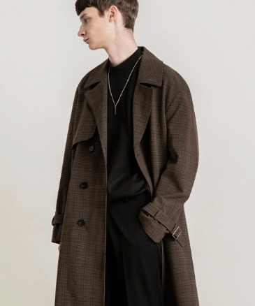 19 PRE-FALL COLLECTION part.2